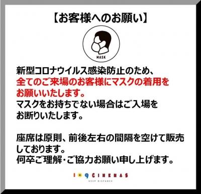 W-01161-01[1].jpg