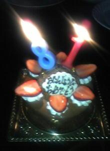 14120ケーキ