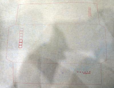 H280425-4.jpg