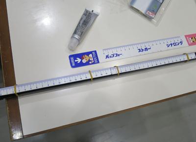H280504-2.jpg