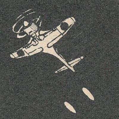 H281207-2.jpg