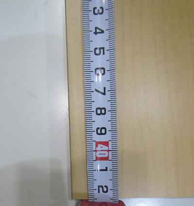 H290106-2.jpg