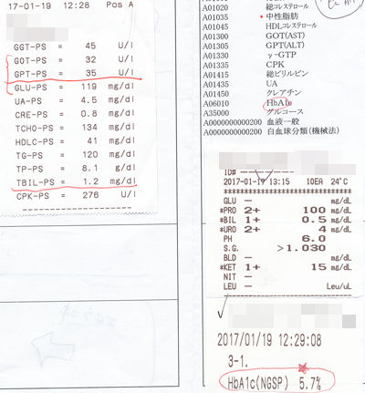 H290128-3.jpg