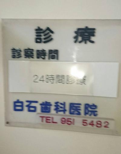 H290128.jpg