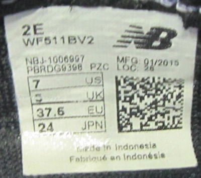 H290609-2.jpg