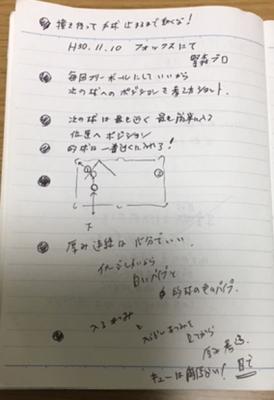 H301118-2.JPG