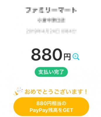 H310508-1.jpg