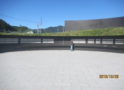 R011110-94.jpg