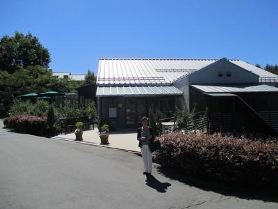 ヴィラデストカフェ外観2.JPG