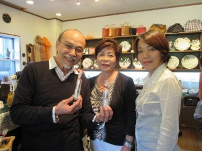 玉村さんとラフィユ1.JPG