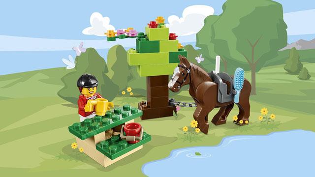 LEGO_10674_PROD_DET02_1488.jpg