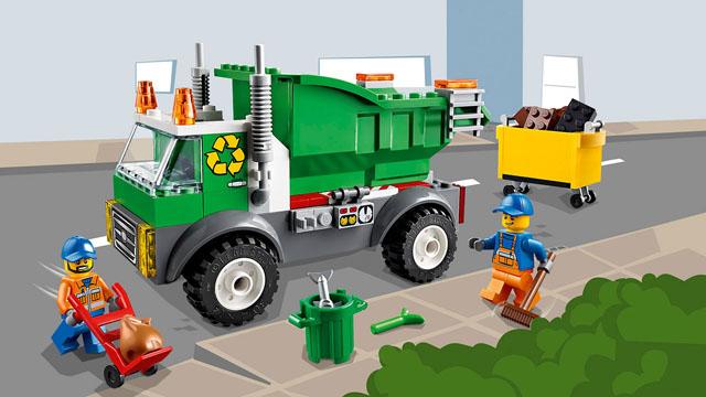LEGO_10680_web_PRI_1488.jpg