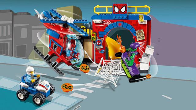 LEGO_10687_web_PRI_1488.jpg
