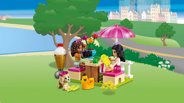 LEGO_10727_WEB_SEC02_1488.jpg