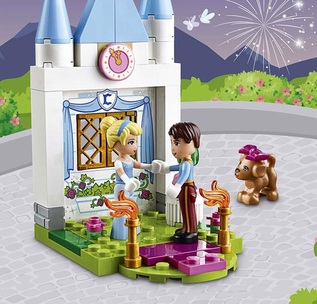 LEGO_10729_web_SEC02_1488.jpg