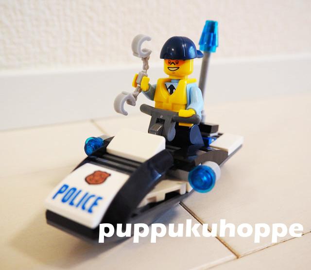 P1102576.jpg