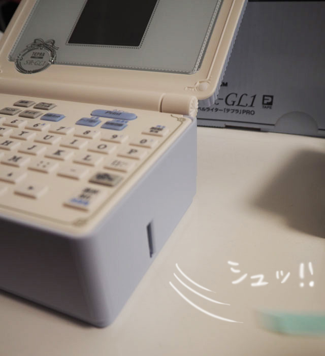 P2234082.jpg