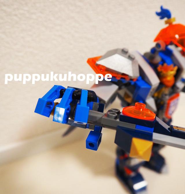 P1142758.jpg