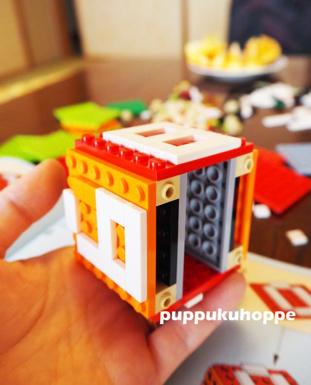 P4296032.jpg