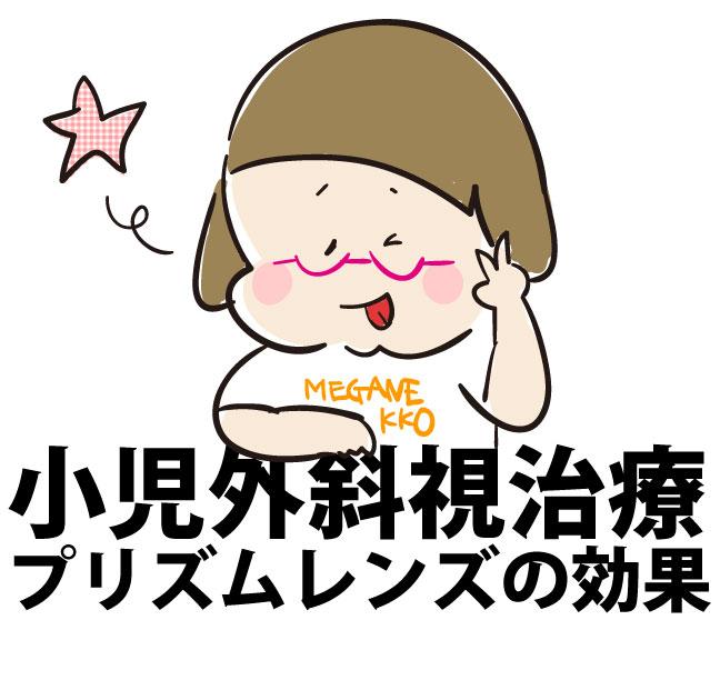 290719_5.jpg