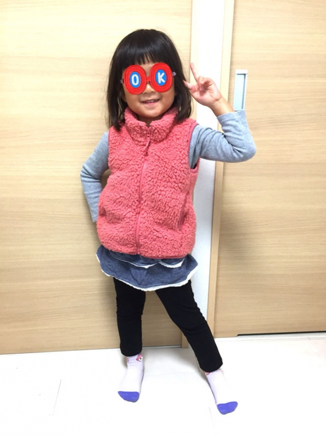 S__52830216.jpg