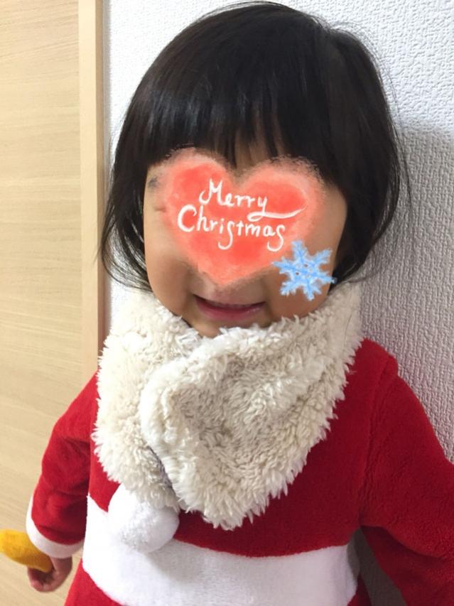 S__59703319.jpg