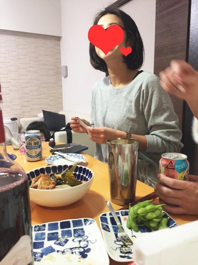 20180101_180102_0009.jpg