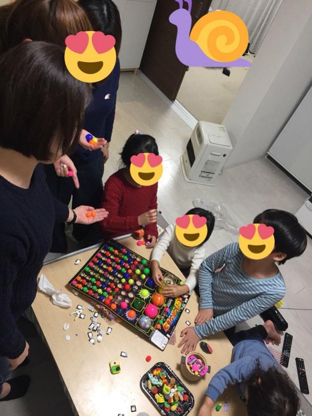20180101_180102_0011.jpg