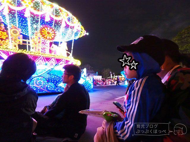 20180427夜ディズニー_180508_0060_result.jpg