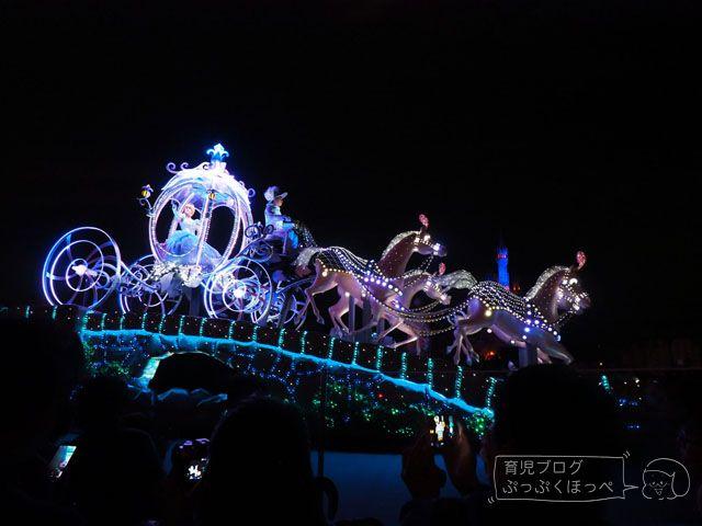 20180427夜ディズニー_180508_0068_result.jpg