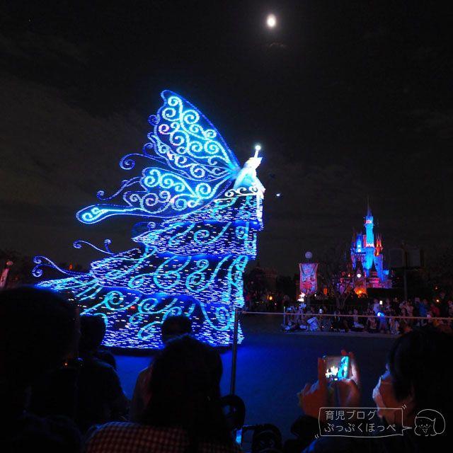 20180427夜ディズニー_180508_0082_result.jpg