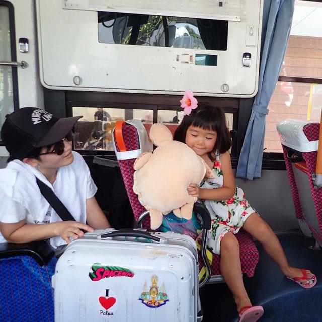 沖縄旅行 77.8_180712_0004.jpg
