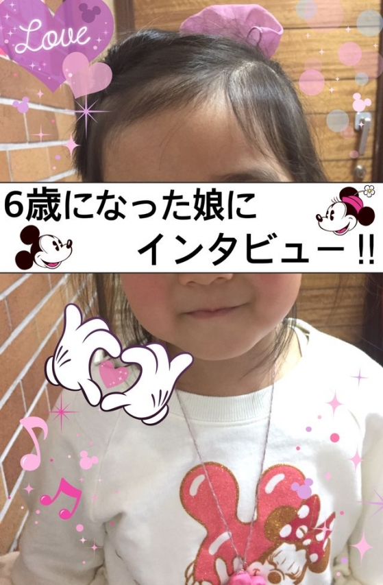 IMG_8219_result.JPG
