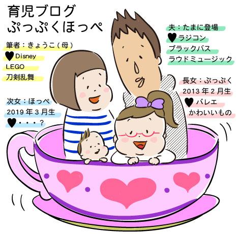 ぷっぷくほっぺ自己紹介20190422.jpg