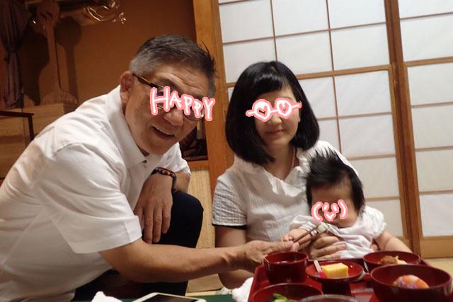 お宮参り&お食い初め_190630_0002のコピー.jpg