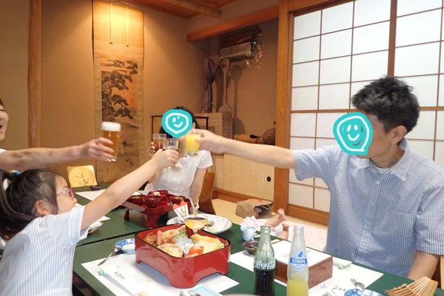 お宮参り&お食い初め_190630_0007.jpg
