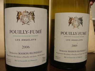 2005&2006