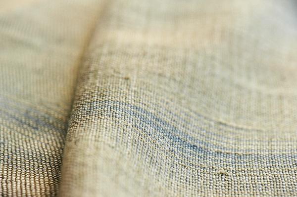 絹ショール