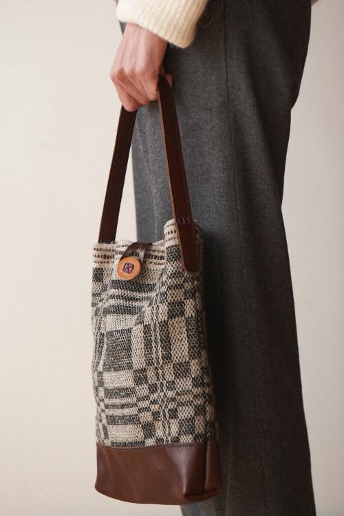 サマー&ウィンターのバッグ
