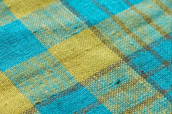 北欧の織物