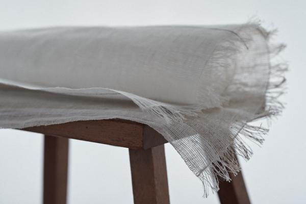 リネンスカーフ
