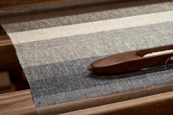 竹繊維のストール