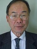 abekazuyoshi