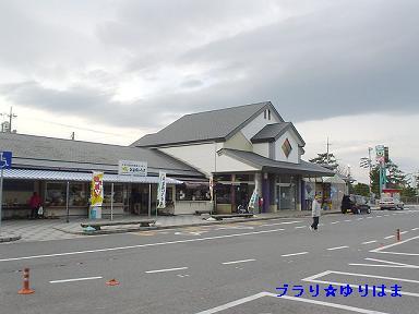 michinoekidaiei