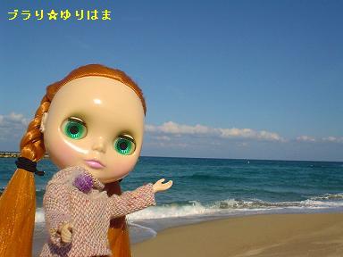 hawaikaisuiyokujou2
