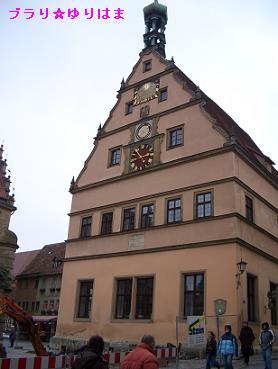 Germany06