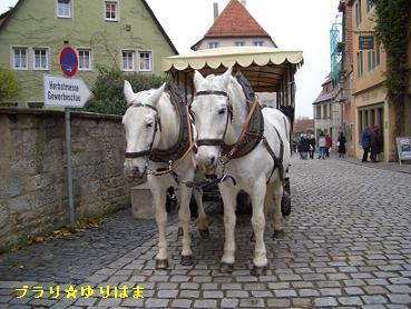 Germany08