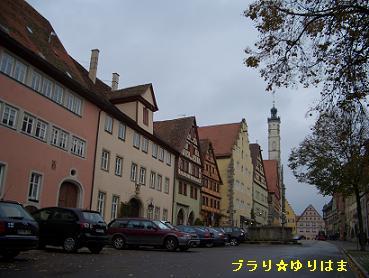 Germany09