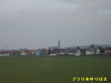 Germany14