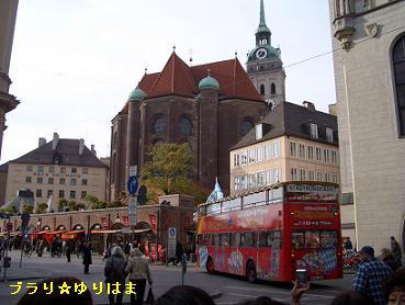 Germany18